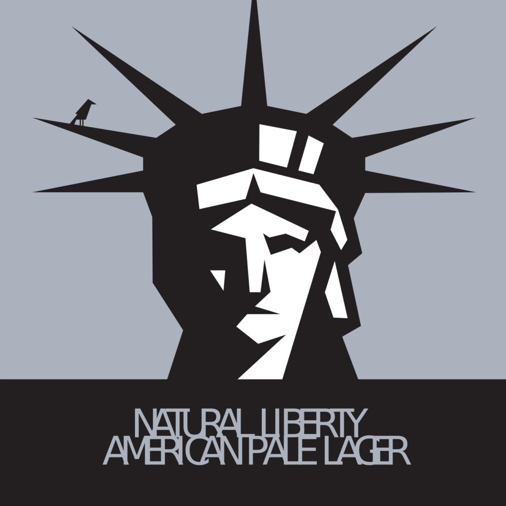 Natural Liberty